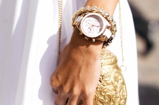 white-watch