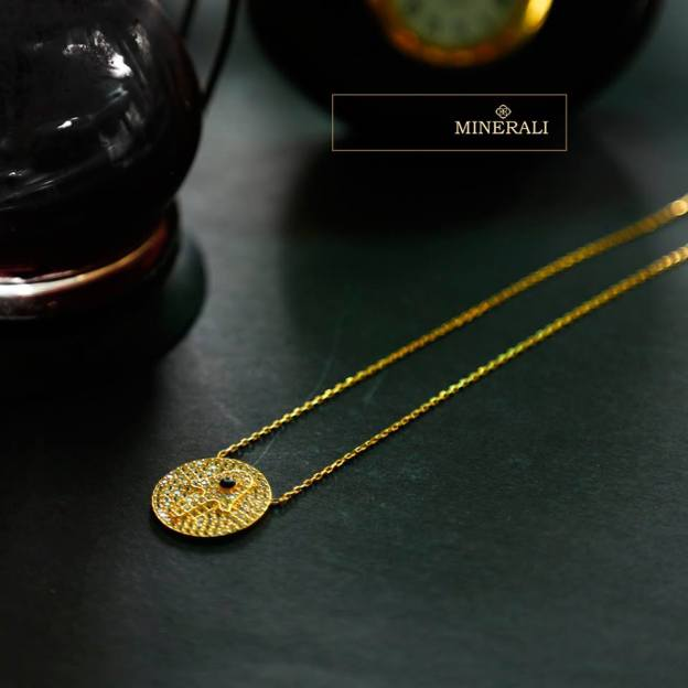 55ed1732a4cf9_193_sublime-chain-and-pendant---minerali