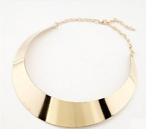 55ee84869e4aa_3620_Gold-Metallic-Necklace-Blingbox