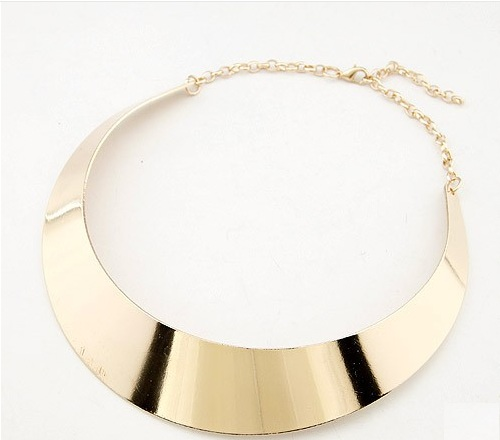 55ee84869e4aa_3620_Gold-Metallic-Necklace-Blingbox