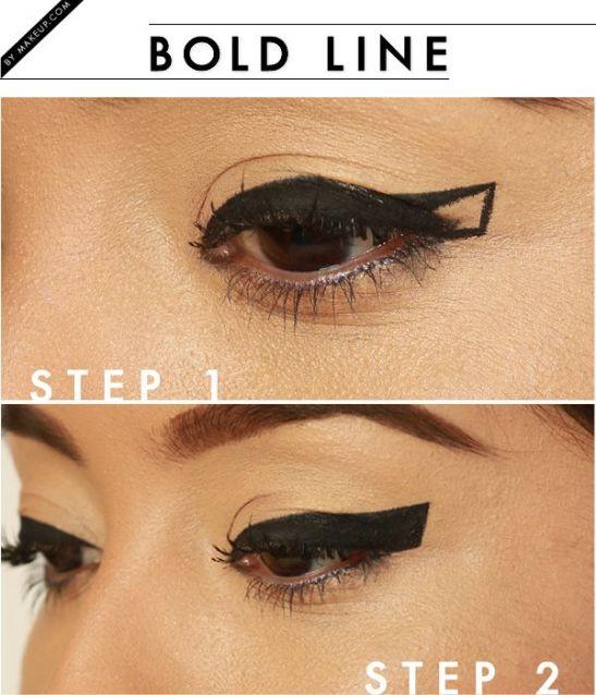 square eyeliner 1
