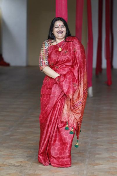 Deepa-Mehta-QoH