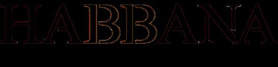 Habbana logo