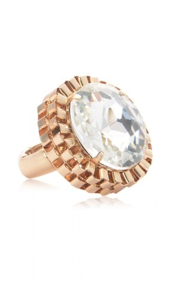 rose-gold--cocktail-ring--ti-couture--red-polka.jpg