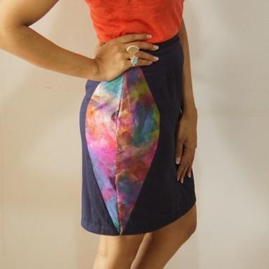 55b5b8603f633_2689_Printed-pencil-skirt-vivaat