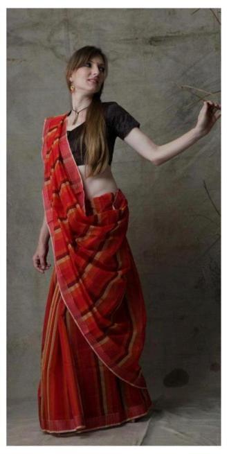 56050f1d9ec3d_3862_Red-Cottonx-Silk-handwoven-saree-Indegene-Red-Polka.jpg