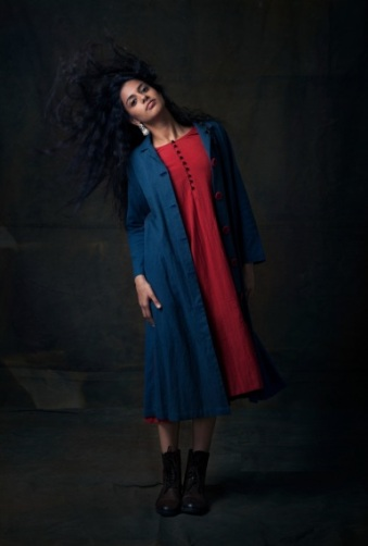 567a3f75e29fa_3862_Duster-coat-linen-cotton--Indigene--red-polka